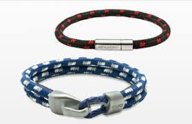 bracelet power balance ebay images The best negative ion bracelets magnetic sport bracelets jpg