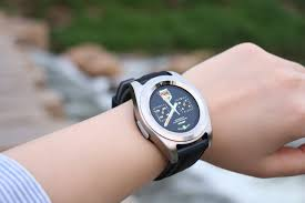 15 smartwatches to keep you connected on the go u2013 gadget flow u2013 medium