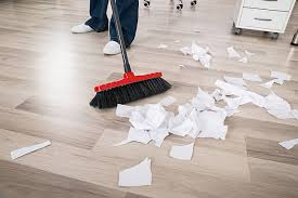 sweep pictures images and stock photos istock