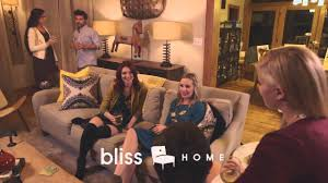 Home Decor Stores In Nashville Tn by Tax Free Weekend At Bliss Home Furniture Stores In Nashville Tn