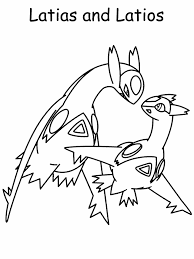 pokemon 121 coloring pages u0026 coloring book