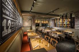 restaurant hotel u0026 nightclub design by bigtime design