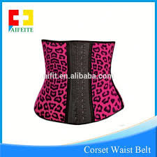 aliexpress buy gold and silver mens embossed sted hot cheaper waist belt for dress hot cheaper waist belt for dress