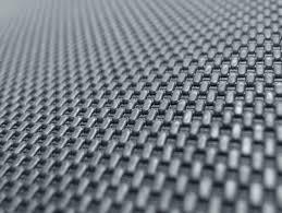 nissan rogue all weather mats 3d maxpider rubber floor mats fast shipping partcatalog