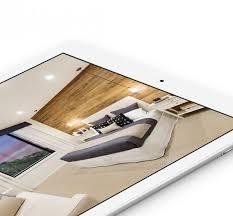 mk home design reviews new home builder sydney newcastle nsw mojo homes