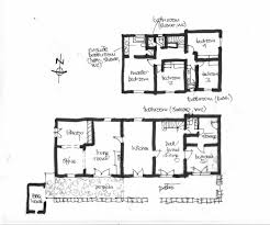 Holiday House Floor Plans Floor Plan Vacation Rental In Provence Holiday House U0026 Pool In