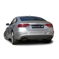 audi a5 modified audi a5 sportback 2 0 tdi 143 150 163 170 177 190 hp