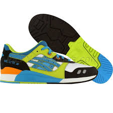 black friday asics shoes 24 best asics gel lyte iii 3 images on pinterest asics shoes