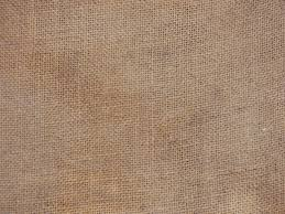 free images wood texture floor pattern brown wool material