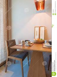 home design 87 outstanding japanese style dining tables japanese