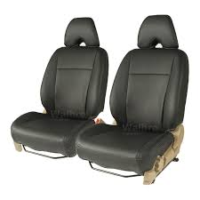honda accord seat covers 2014 nissan rogue genuine leather seat covers