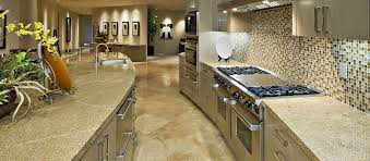 Kitchen Cabinets Rockford Il by Floor To Ceiling In Bismarck Nd