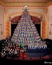 100 living christmas tree choir best 25 classic christmas