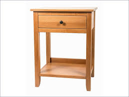 Cherry Nightstand With Drawers Seattle Wood Bedroom Sets Queen And Storage Beds Dressers Don