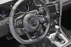 white volkswagen gti interior volkswagen golf gti 2016 reviews prices ratings with various