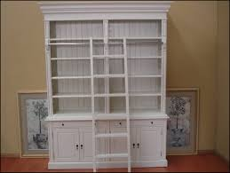 interior nl outstanding grand discount monumental bookshelves