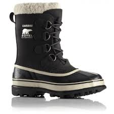 ugg boots sale lord and sorel vs ugg boots mount mercy