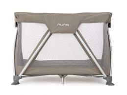 Folding Baby Change Table 14 Best Travel Cots The Independent