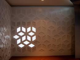 Interior Design Certificate Nyc by Arabic Design Yatra Img 1060 Loversiq