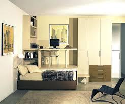 Modern Single Bedroom Designs Decoration Modern Single Bedroom Designs
