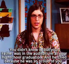 Big Bang Theory Birthday Meme - gif the big bang theory howard wolowitz simon helberg big bang