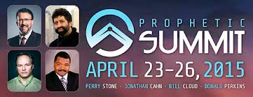 Perry Stone Prayer Barn According To Prophecy Ministries Conference Schedules 2015