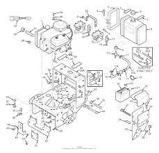 scag swz48a 17ka s n 5170001 5179999 parts diagrams