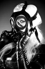 ghost mask army 377 best gear gas masks images on pinterest gas masks masks