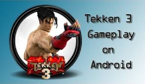 tekken apk android apps android apk free apk