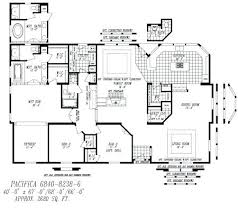 modular home floor plans nc modular home floor plans charlotte nc hum home review