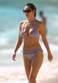 kelly brook bikini pics michelle keegan and kelly brook mirror online