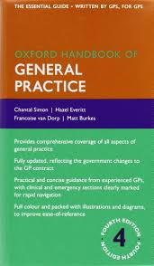 harrison u0027s manual of medicine u2013 17th edition pdf free download