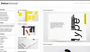 25 free wordpress minimal portfolio themes