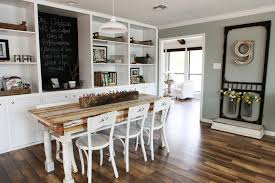 Home Design Software Joanna Gaines Fixer Upper The Flip That Made Them Famous Rachel Teodoro