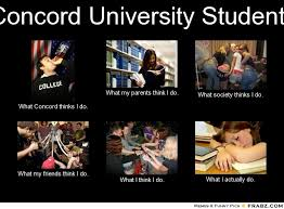Uni Student Memes - uni student memes 28 images 5 things college students are not