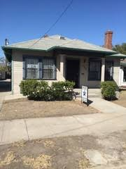 2 Bedroom House For Rent Stockton Ca N San Joaquin St 1 Stockton Ca 95202 2 Bedroom House For Rent