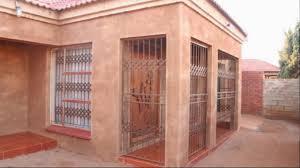 4 room house property for sale in ga rankuwa myroof co za