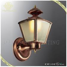 Outdoor Lighting Sale by Outdoor Lighting Outdoor Lighting Suppliers And Manufacturers At