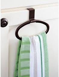 30 best kitchen towel rack hook images on pinterest towel