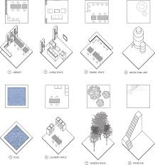 modular unit erotics of architecture thais proposal green communal living the