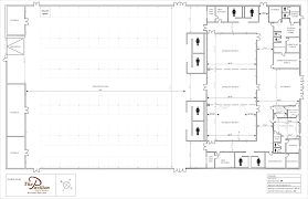 Banquet Hall Floor Plan by 100 Floor Plan Event Ceremony Terrace Floor Plans Floor
