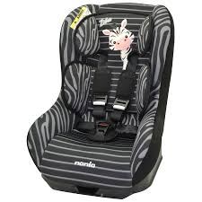 siege auto nania nania car seat safety plus nt zebra babymarkt com