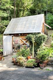 30 best garden ideas images on pinterest garden ideas cottage