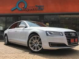 northern audi used audi cars for sale in northern cape on auto trader