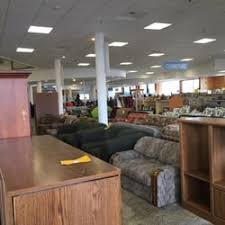 st vincent de paul thrift store thrift stores 3924 ferry