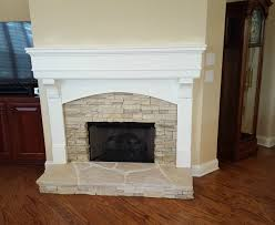 fireplace photo gallery remodeling