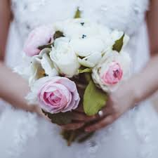 Wedding Wishes Regrets Wedding Regrets Real Brides Share Their Big Day Mistakes Brides