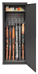model 52 gun cabinet agile model 52 gun cabinet guns and gun storage