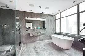 hgtv master bathroom designs hgtv master bathroom ideas splurge or save gorgeous bath updates