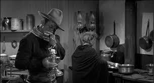 The Man Who Shot Liberty Valance Online Cinemasparagus The Man Who Shot Liberty Valance